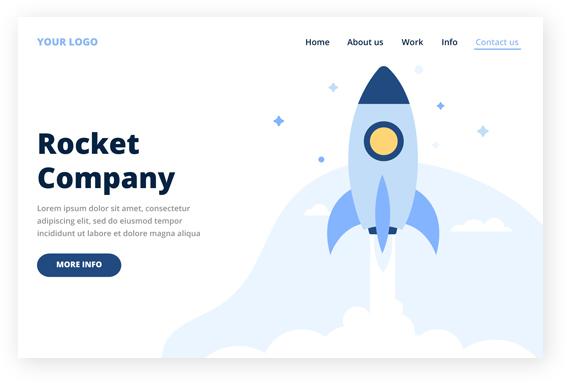 Case Study of Rocket Company